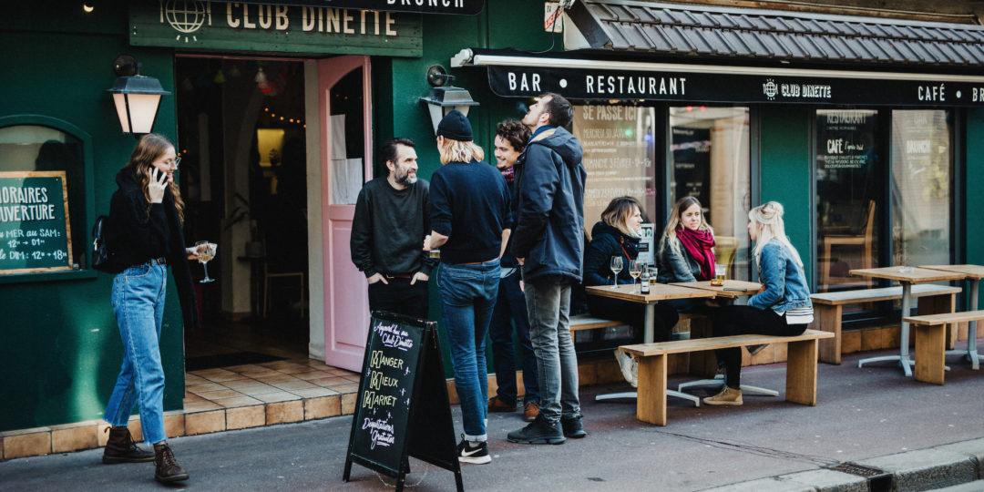 Coraline Simon - Manger Mieux Market-075
