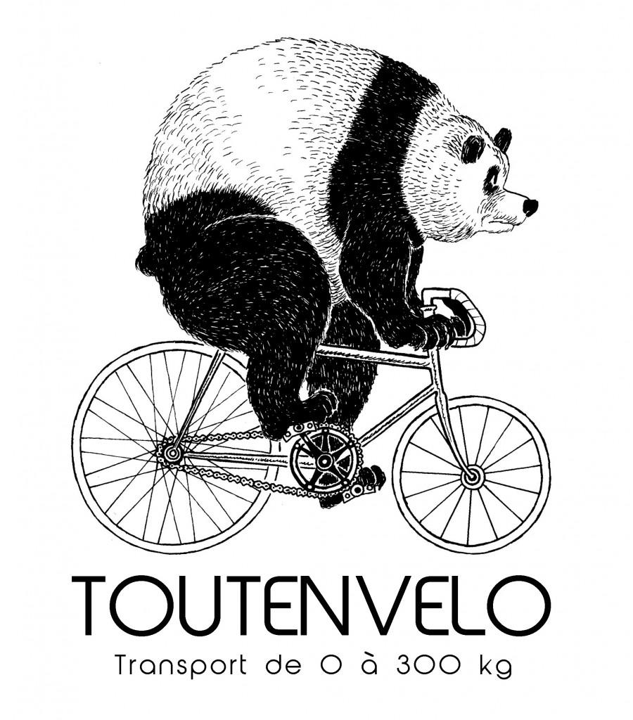 Logo TEV 1