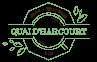 LOGO QUAI D'HARCOURT 2019-WEB