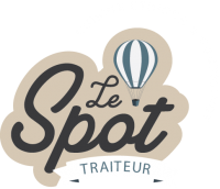 LOGO TRAITEUR FOND TRANSPARENT