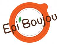Logo_EpiBoujou_modifié_V1