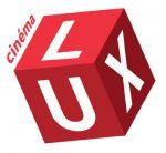 charte_LUX-72794