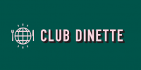 club dinette