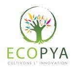 ecopya-01