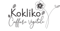 kokliko-coiffurebio