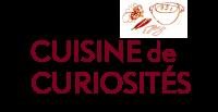 logo-cuisinecuriosites-1